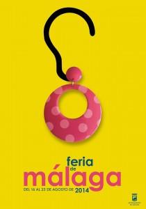 Feria Malaga 2014