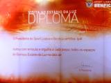 Bezoekersdiploma