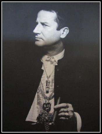 Miguel Berrocal