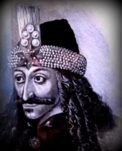 Vlad Tepid
