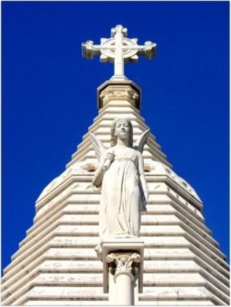 San Miguel Malaga