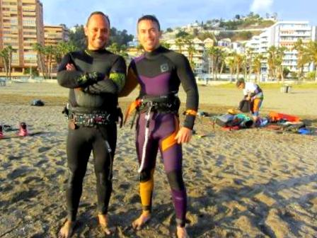 Borja & Jose