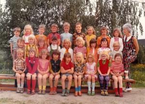 Weisterbeekschool in Horst