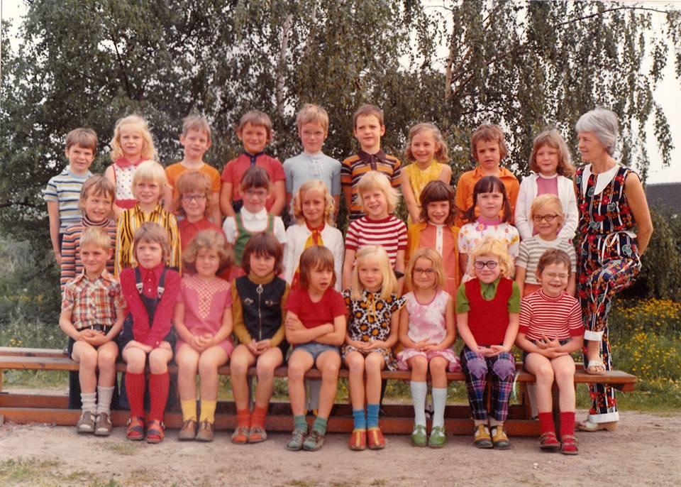 Horst Weisterbeekschool