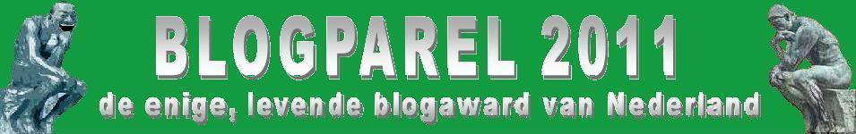 Award winning travel blog