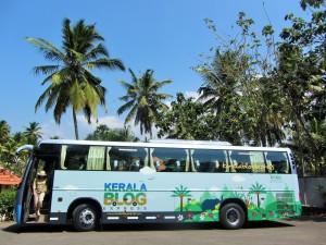 Keralablogexpress