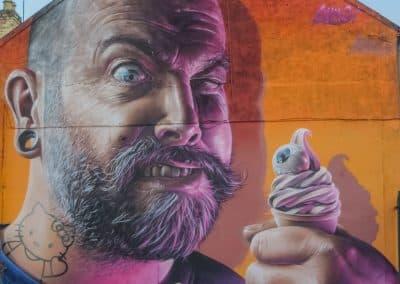 graffiti (1 of 1)