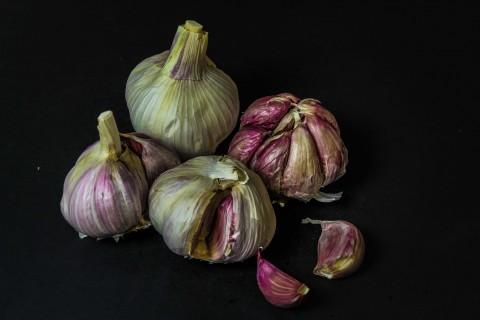Ajo Blanco, recept voor een Spaanse koude soep
