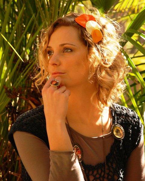 Ingrid Schlingmann Styliste Malaga