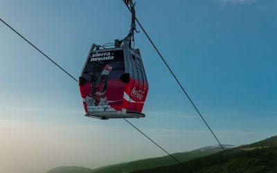 10 Tips: skiën in de Sierra Nevada