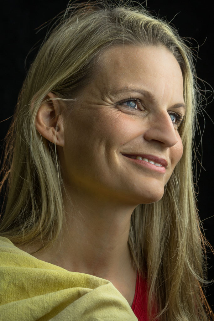 Saskia, Duitsland, 39