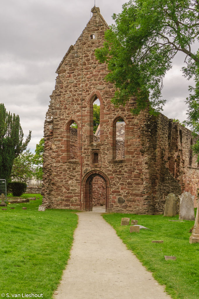beauly-priory