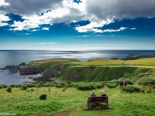 #6 Schotse kust