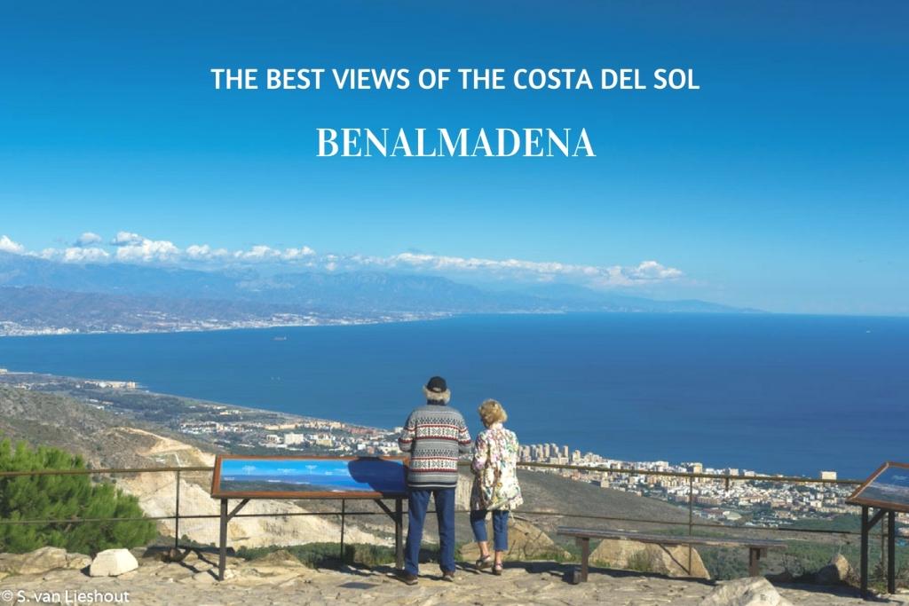 benalmadena-cable-car-views-costa-del-sol