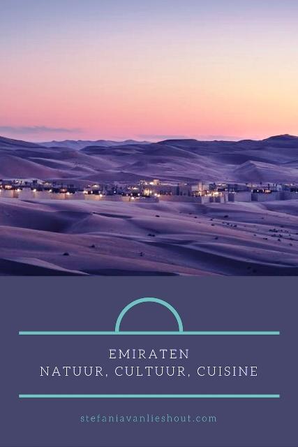 Emiraten