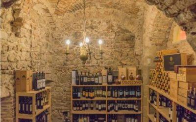 Evora highlights in Alentejo, Portugal
