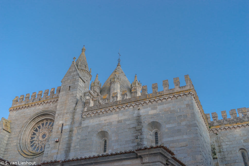 Evora cathedral-4
