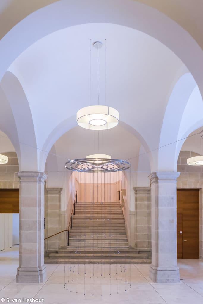 Palacio Aduana