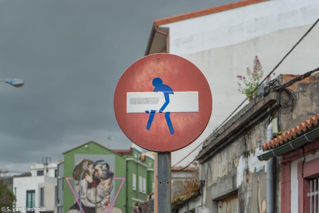 Canido Ferrol