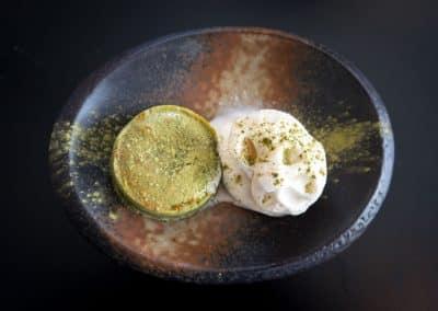 Marjorca Aziatisch eten