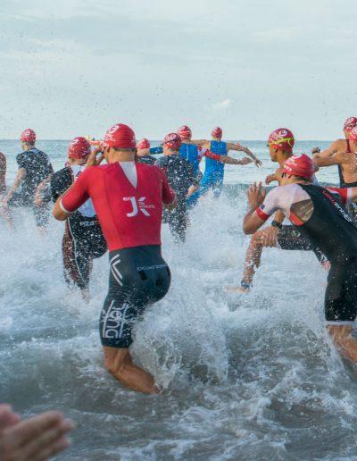 Triathlon Mallorca-3
