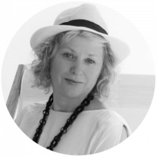 Stefania van Lieshout