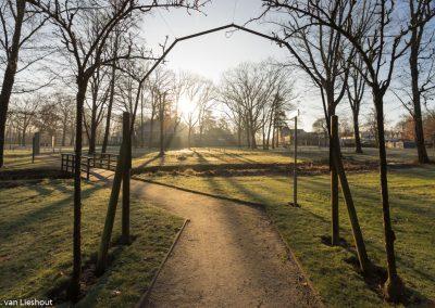 Landgoed Grote Beek Eindhoven