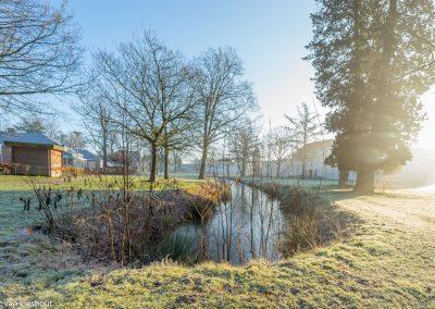 Landgoed Grote Beek Eindhoven (1 of 1)