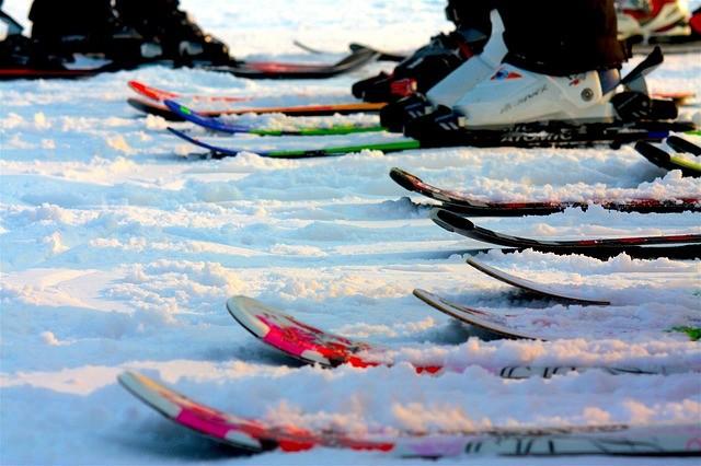 Val Thorens: 9 tips voor een fantastische wintersportvakantie