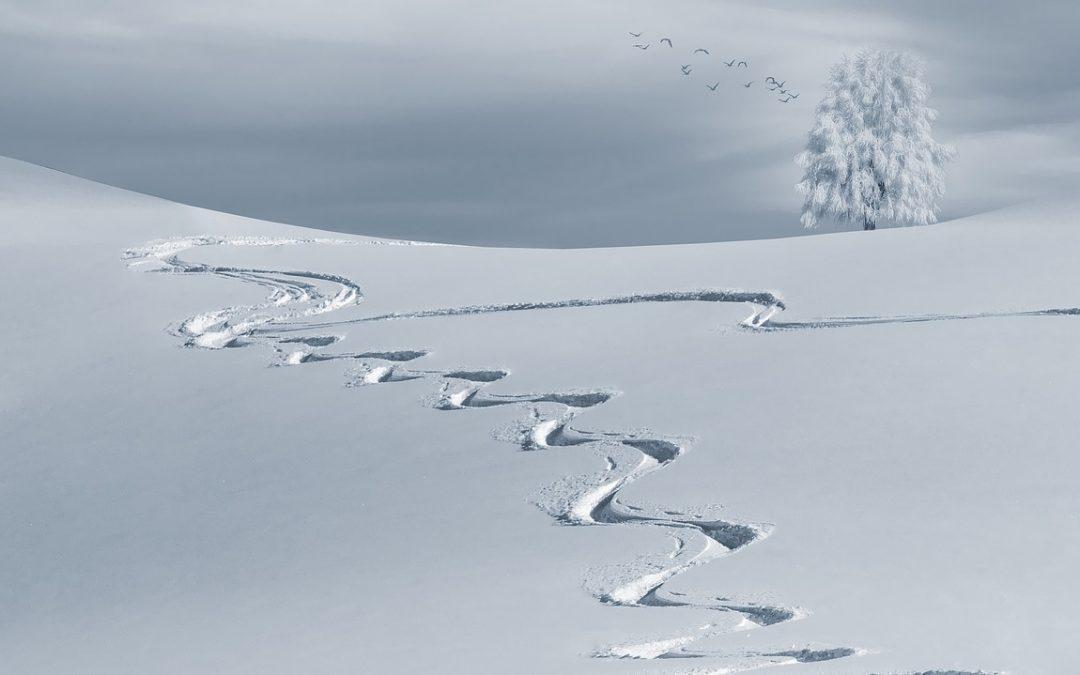 Het Val Thorens skigebied, 9 tips voor een fantastische wintersportvakantie