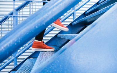 Last van artrose en toch prettig op reis met deze 20 tips