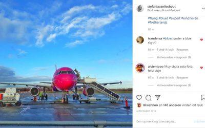 Eindhoven Airport:10 tips om goed voorbereid op reis te gaan