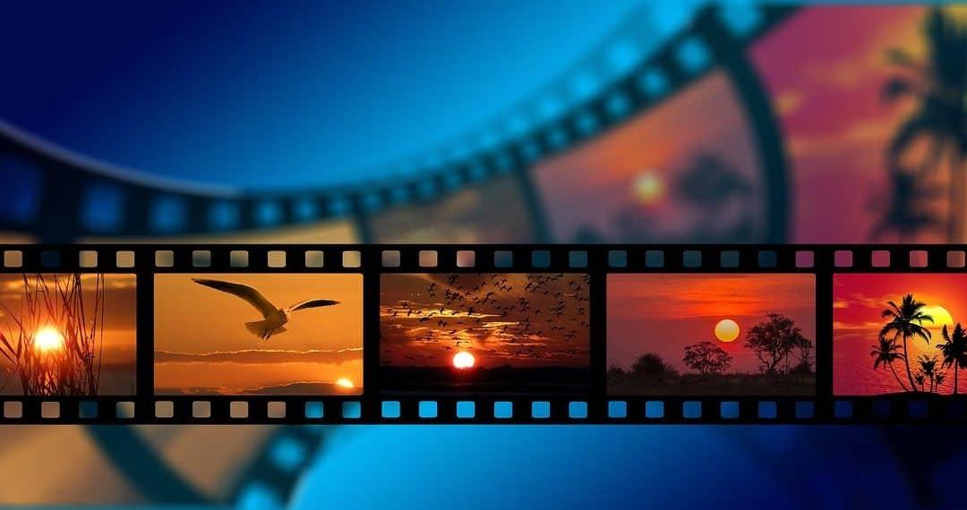 25 kijktips om je reislust op peil te houden