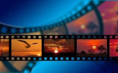 21 films & tv-series om je reislust op peil te houden