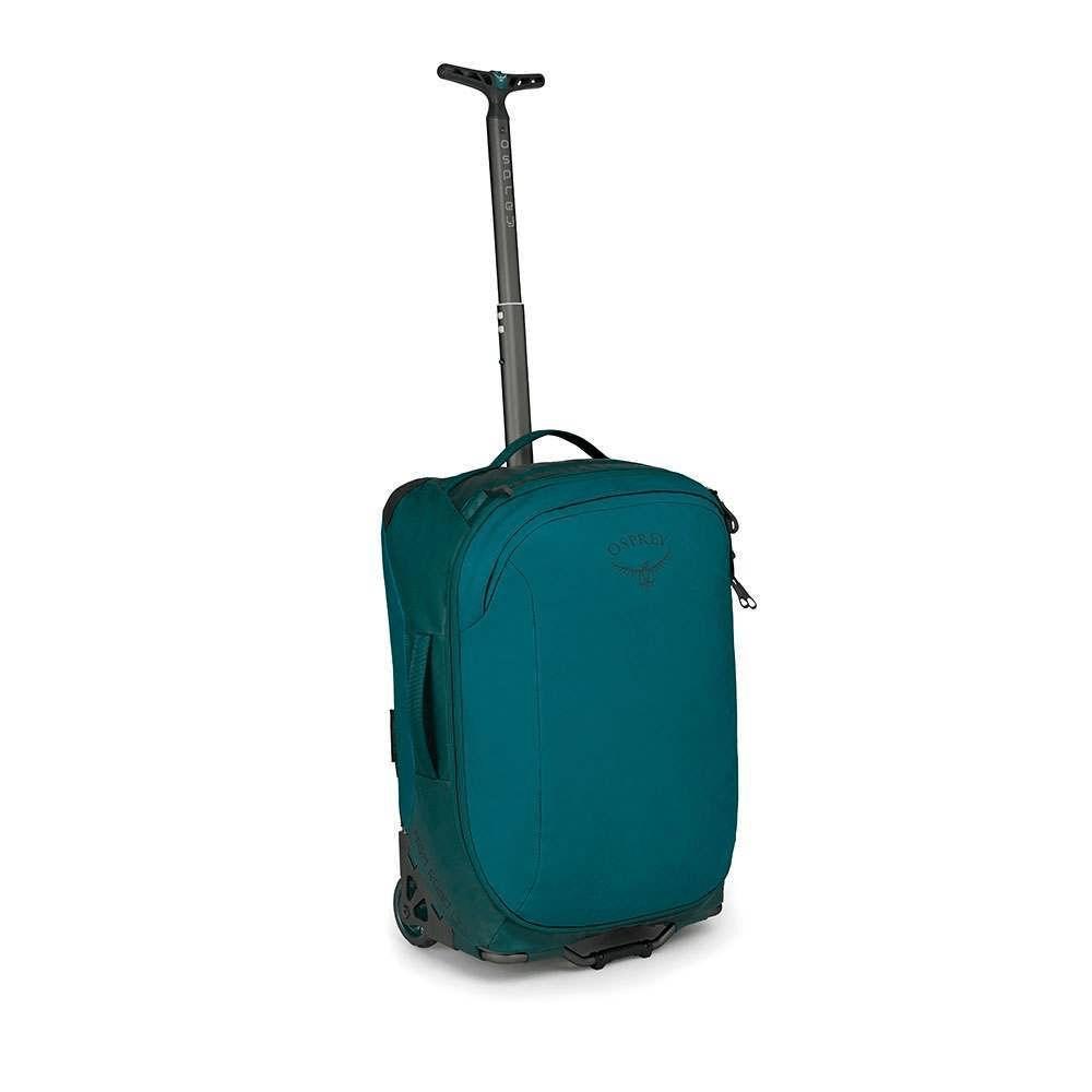handbagage koffer Osprey