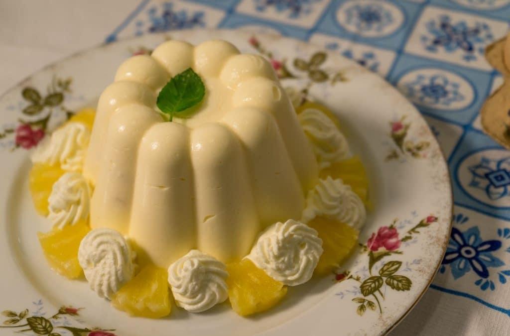 Kookboek Het Culinair Geheugen: heerlijke recepten uit Grootmoeders Keuken