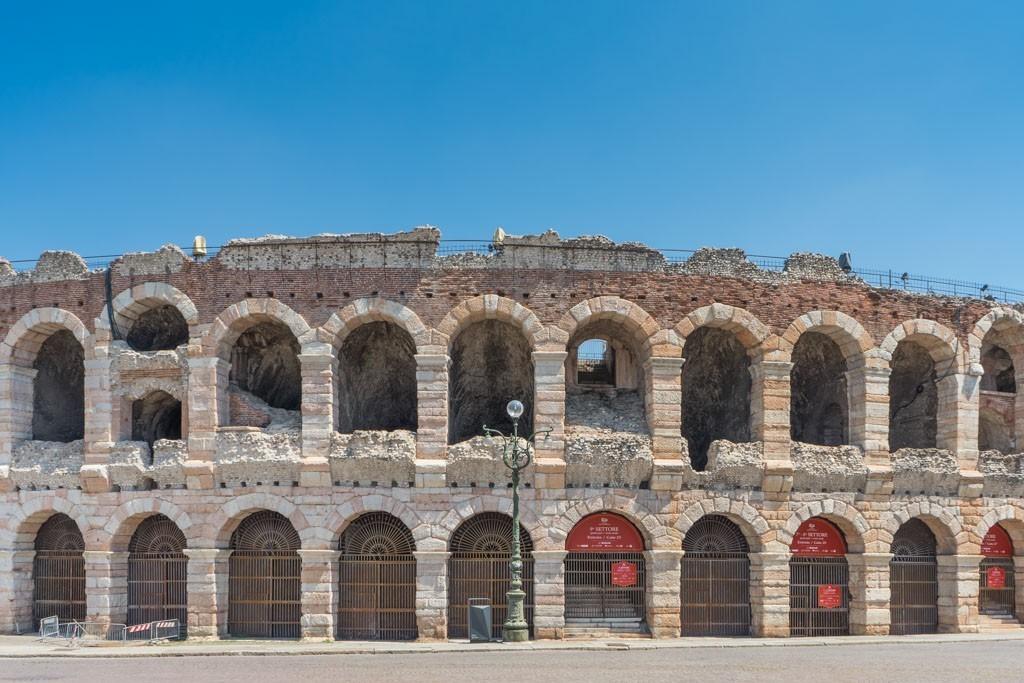 Arena Verona-