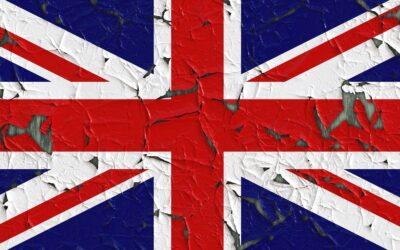 Brexit: (no) deal, wat zijn de gevolgen voor het reizen naar Groot-Brittannië