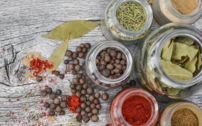 Zó deel je jouw voorraadkast in, tips voor een opgeruimde keuken
