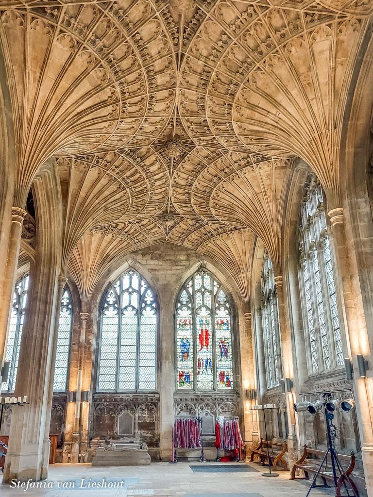 Peterborough kathedraal-8