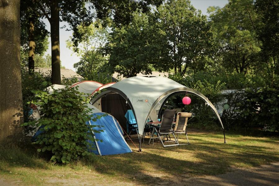 camping Roggel Limburg